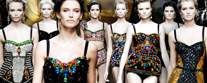dolce-and-gabbana-collection-ss2012-corset-embroidery-paillettes-precious-stones