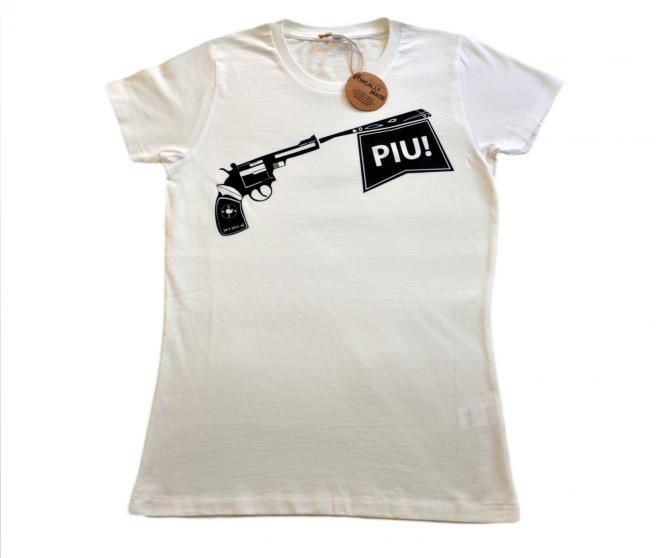 Poker Kollektion Shirt Hotspot Design Angler T-Shirt Spinner cast your aces