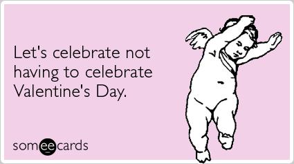 cupid-single-love-sex-valentines-day-ecards-someecards