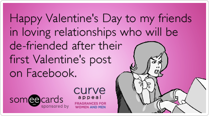 valentines-day-facebook-love-dating-curve-appeal-ecards-someecards