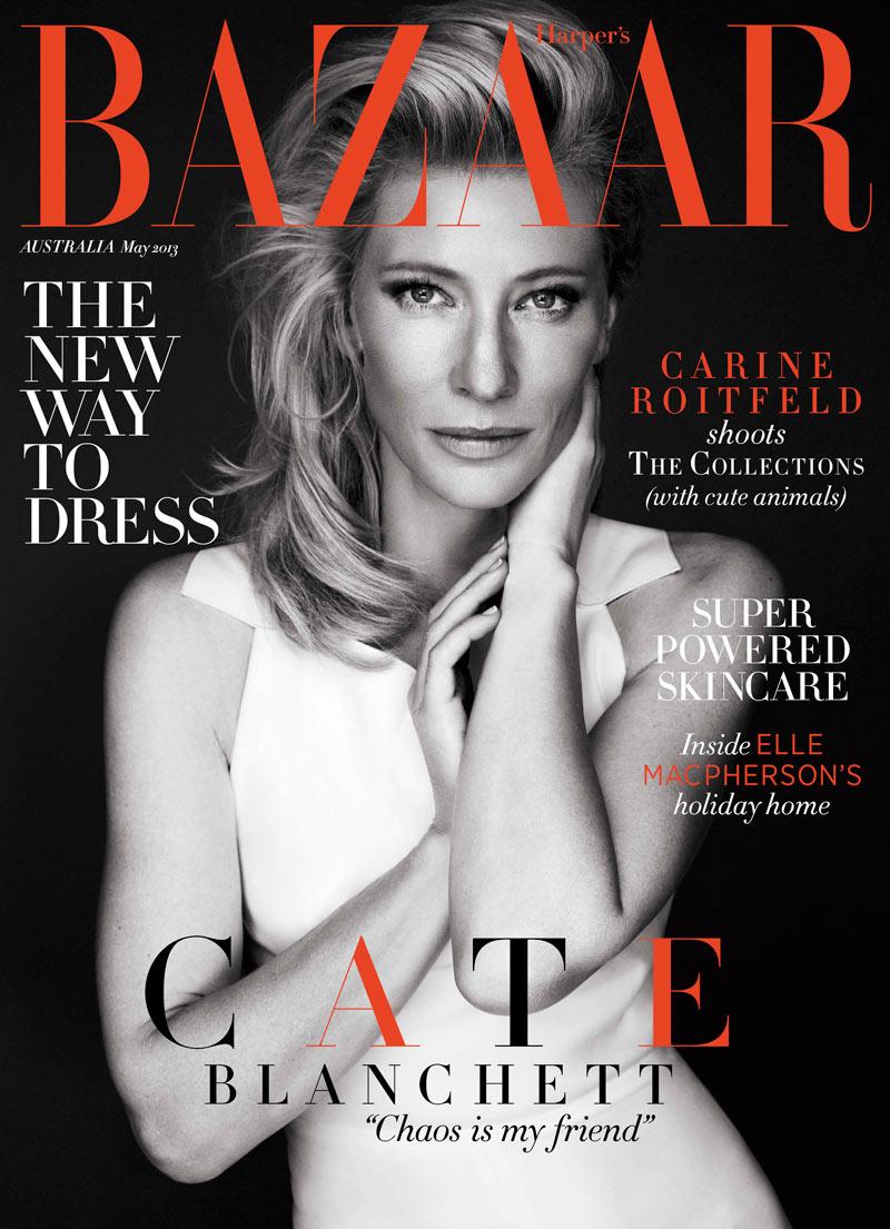 Bazaar-Cate-Blanchett