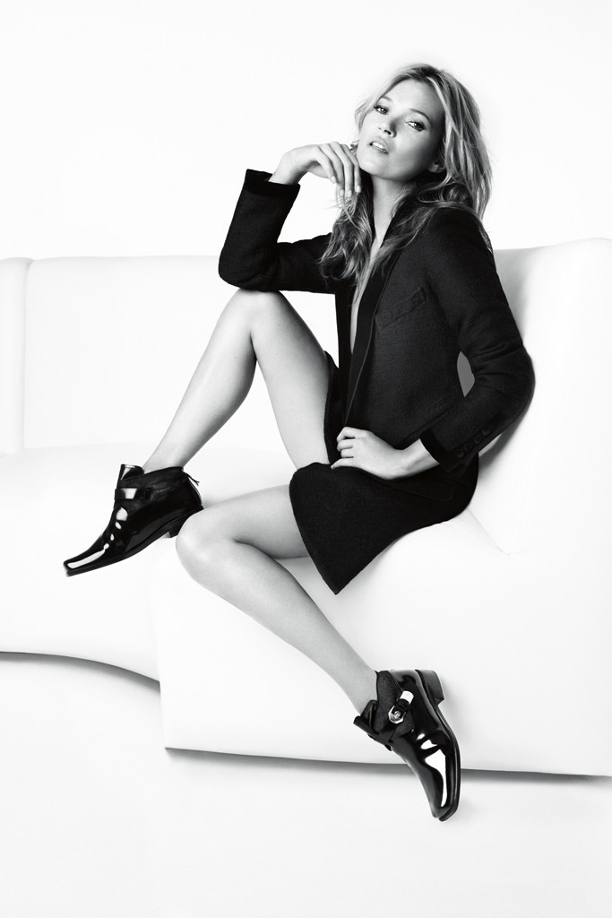 kate-moss-by-mario-testino-for-stuart-weitzman-fall-winter-2013-2014-campaign-5