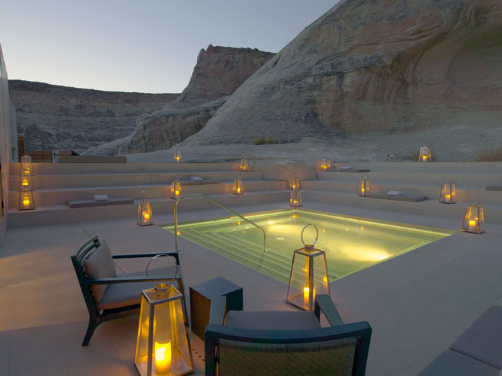 Amangiri-Canyon-Point-Utah-yatzer-9