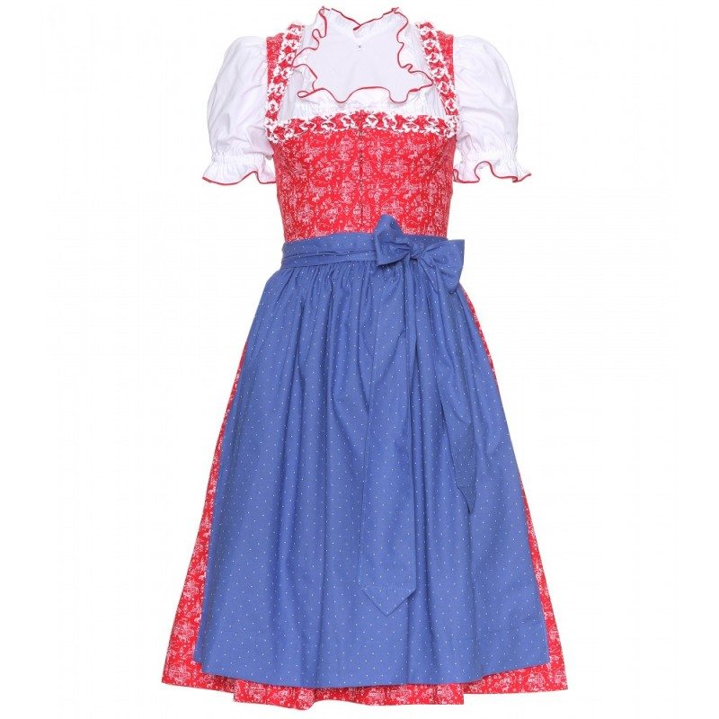 P00064918-MYTHERESA-COM-EXCLUSIVE-MIEDER-RUFFLED-DIRNDL-WITH-GRITTI-RUFFLED-BLOUSE-AND-CONTRAST-PRINTED-APRON-STANDARD