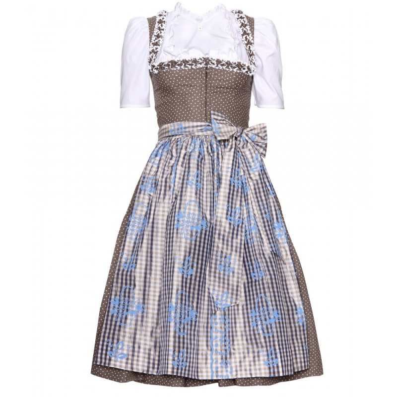 P00064922-MYTHERESA-COM-EXCLUSIVE-MIEDER-RUFFLED-DIRNDL-WITH-GRITTI-RUFFLED-BLOUSE-AND-CONTRAST-PRINTED-APRON-STANDARD