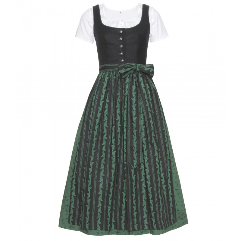 P00064926-MYTHERESA-COM-EXCLUSIVE-B--RBL-DIRNDL-WITH-GRETE-BLOUSE-AND-CONTRAST-PRINTED-APRON--STANDARD