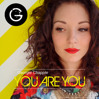 cover_you_are_you_g