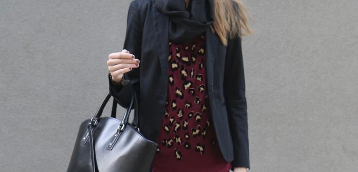 Burgundy-Loafers-Ovye-SandroParis-Shirt