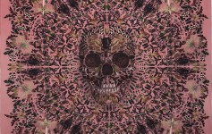 damien-hirst-alexander-mcqueen-celebrate-the-10th-anniversary-of-the-skull-scarf-1