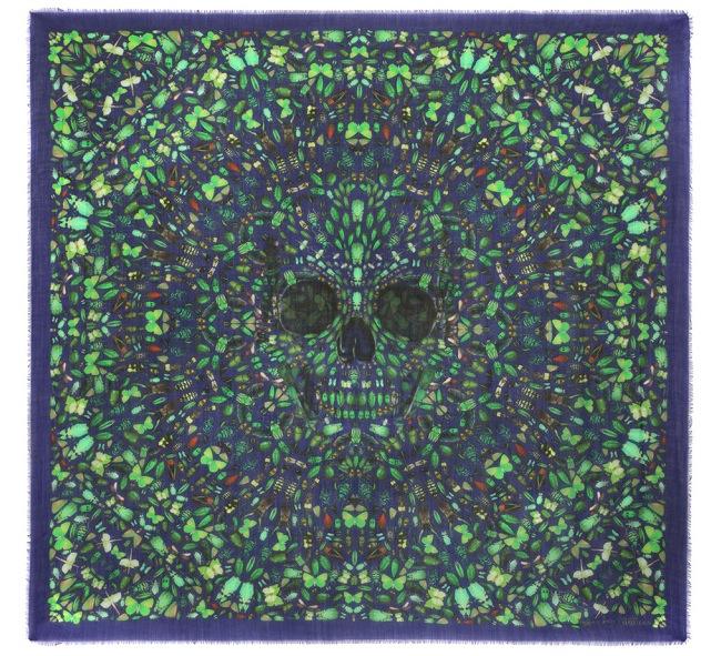 damien-hirst-alexander-mcqueen-scarves-12-960x640