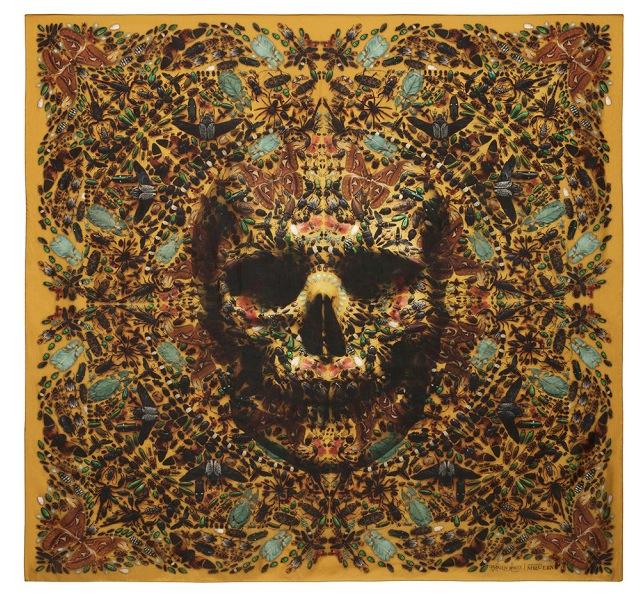 damien-hirst-alexander-mcqueen-scarves-4-960x640