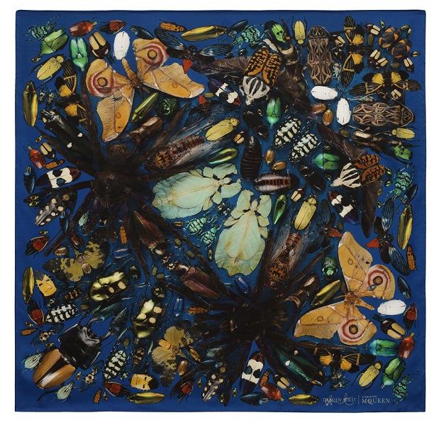 damien-hirst-alexander-mcqueen-scarves-9-960x640