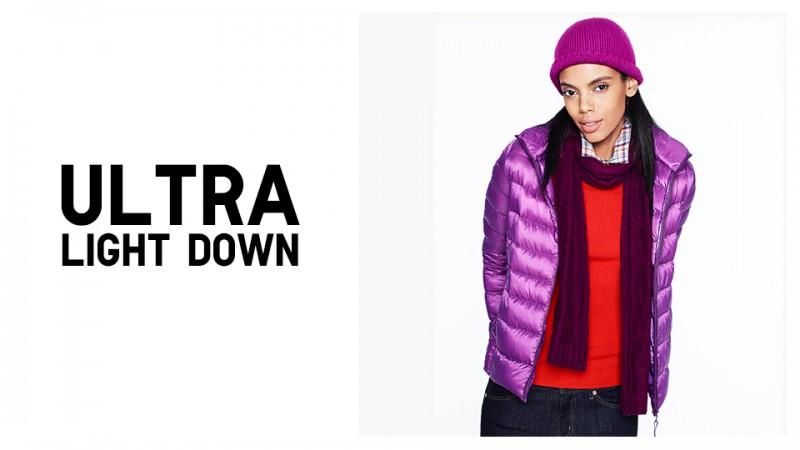 week45_L3cover_W_ultralightdown