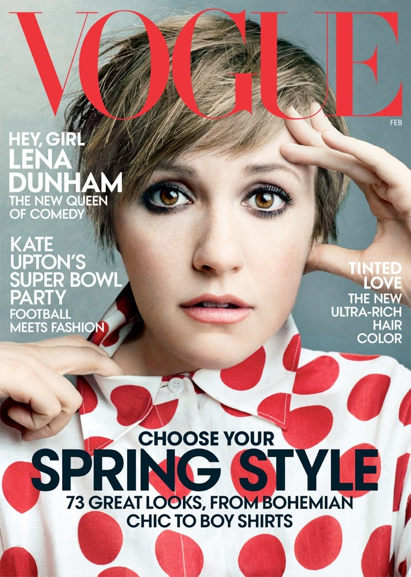 800x1122xlena-dunham-vogue1.jpg.pagespeed.ic.k6RPzIvX_n