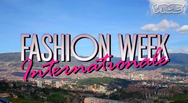Fashion-Week-