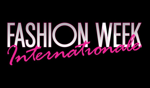 fashion-week-internationale-logo-koreabang1