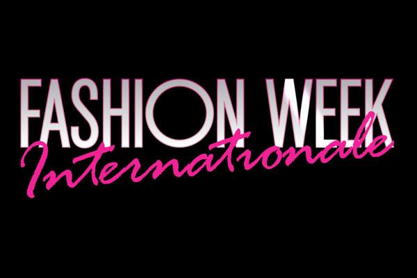 fashion-week-internationale-logo-koreabang1