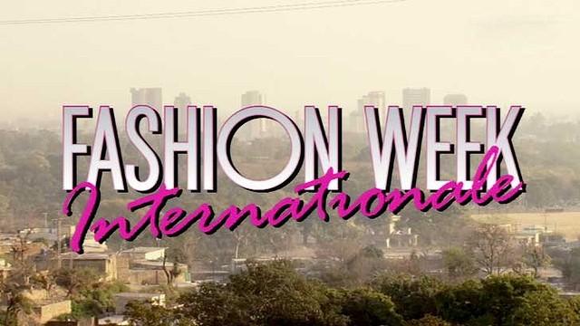 fashion-week-internationale-wt-640x360