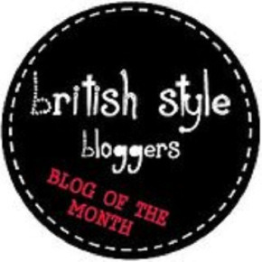 blog-of-the-month