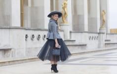 Alexandra Rokhinova 2 Vogue 29Jan15 Dvora_b_646x430