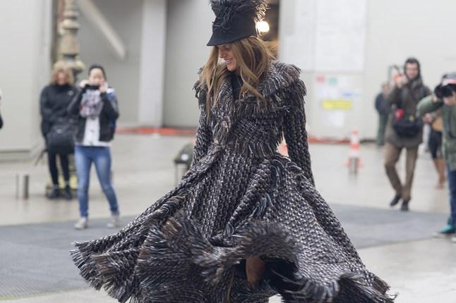 Anna Dello Russo 1 Vogue 27Jan15 Dvora_b_646x430