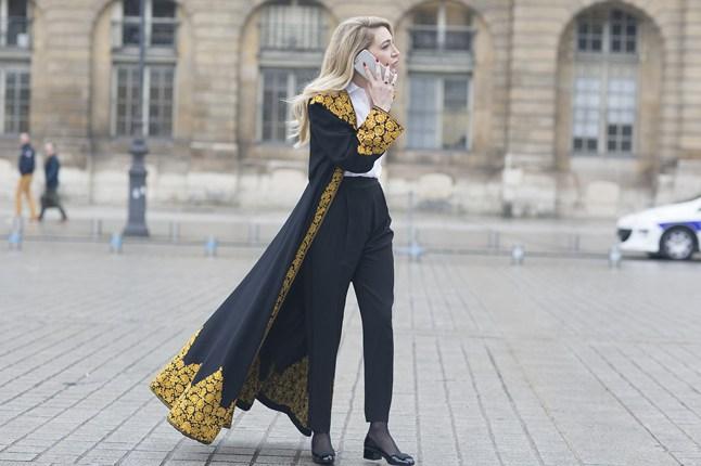 Gold trim Vogue 27Jan15 Dvora_b_646x430