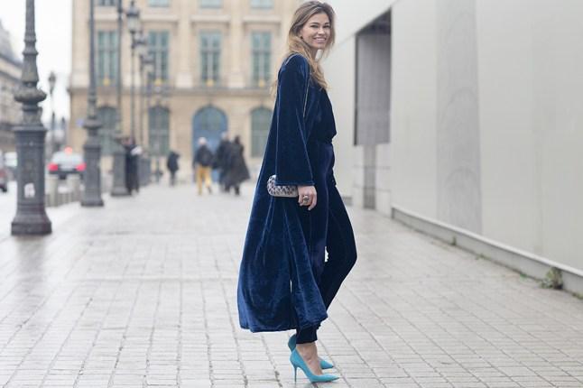 Lorena Vergani 2 Vogue 27Jan15 Dvora_b_646x430