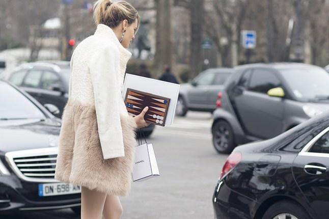 Shessbessh Vogue 28Jan15 Dvora_b_646x430