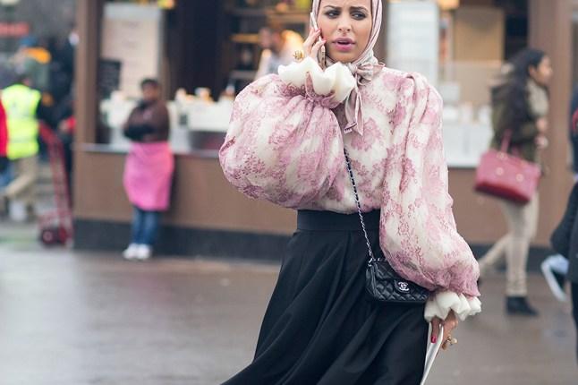 Street-Style-Vogue-29Jan15-Dvora_b_646x430