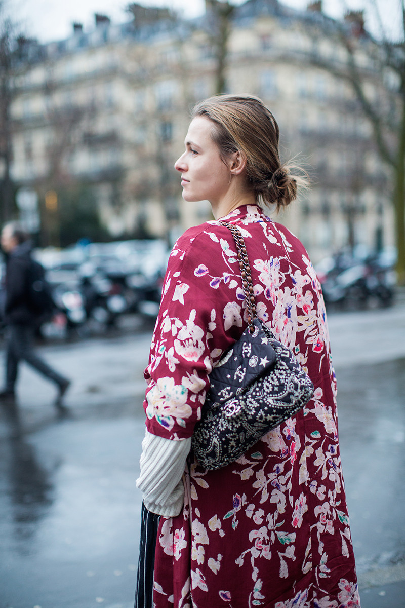 couture-spring2015-streetstyle-day3-06