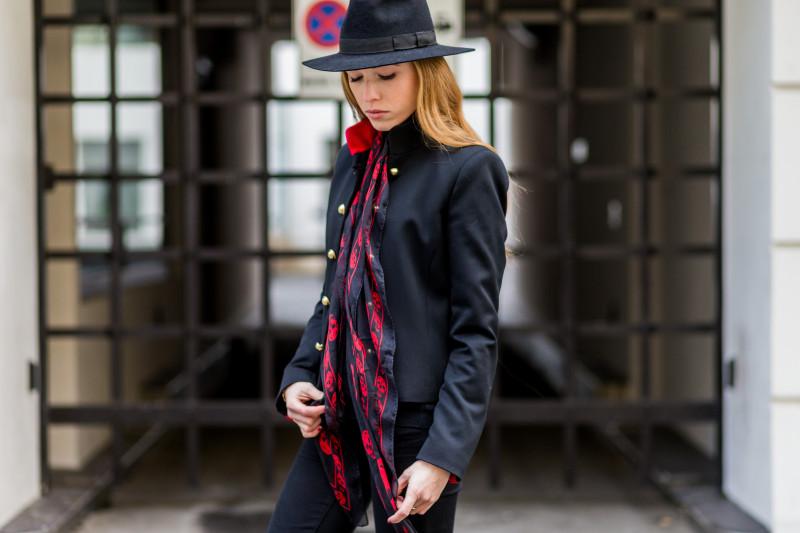 shopstyle_berlin_fashion_week_day3-53