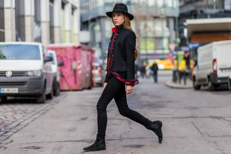 shopstyle_berlin_fashion_week_day3-54