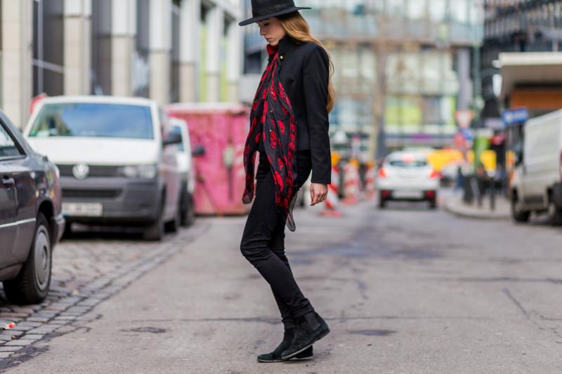 shopstyle_berlin_fashion_week_day3-56