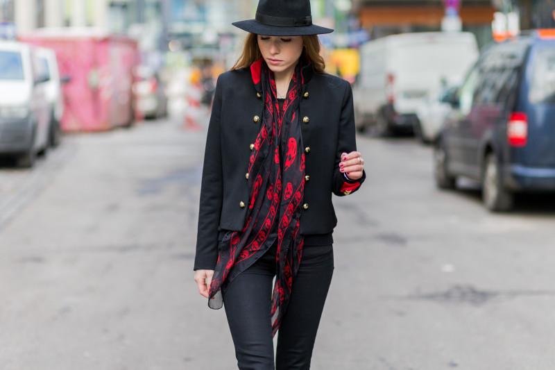 shopstyle_berlin_fashion_week_day3-62