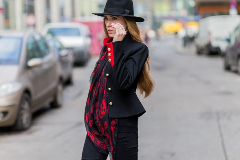 shopstyle_berlin_fashion_week_day3-65