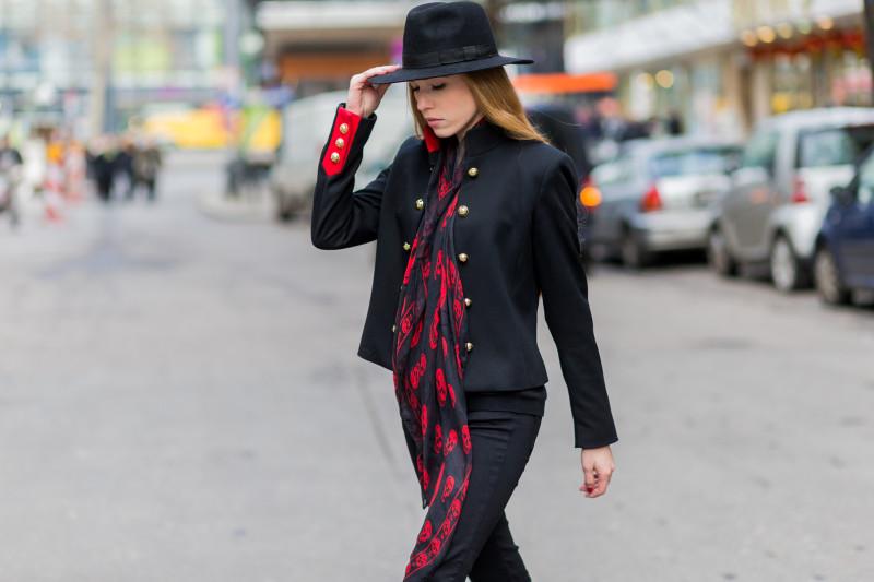 shopstyle_berlin_fashion_week_day3-66