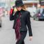 shopstyle_berlin_fashion_week_day3-67